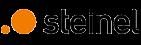 Steinel XSolar L-S Silver