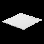 Noxion LED Paneel Econox 32W Xitanium DALI 60x60cm 3000K 3900lm UGR <22 | Dali Dimbaar - Vervanger voor 4x18W