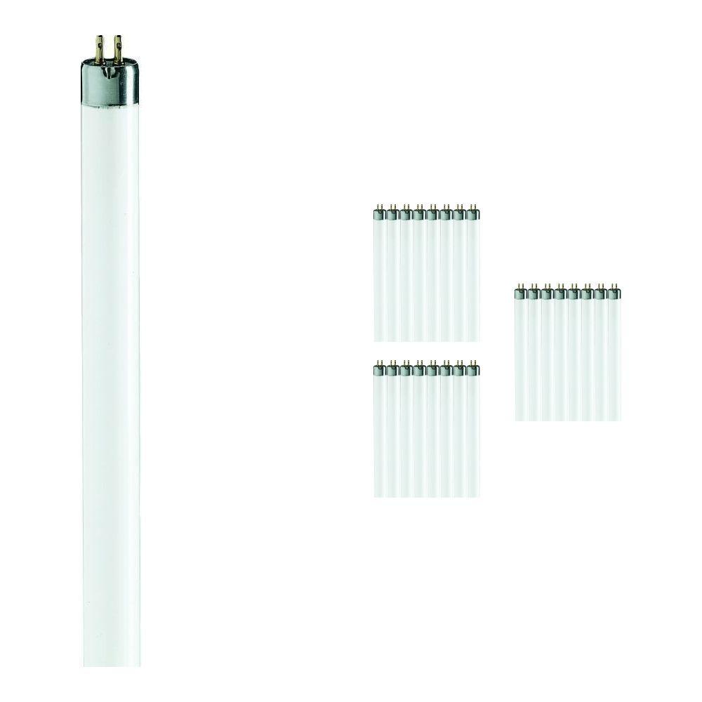 Voordeelpak 25x Philips TL Mini 8W 830 Super 80 (MASTER) | 29cm