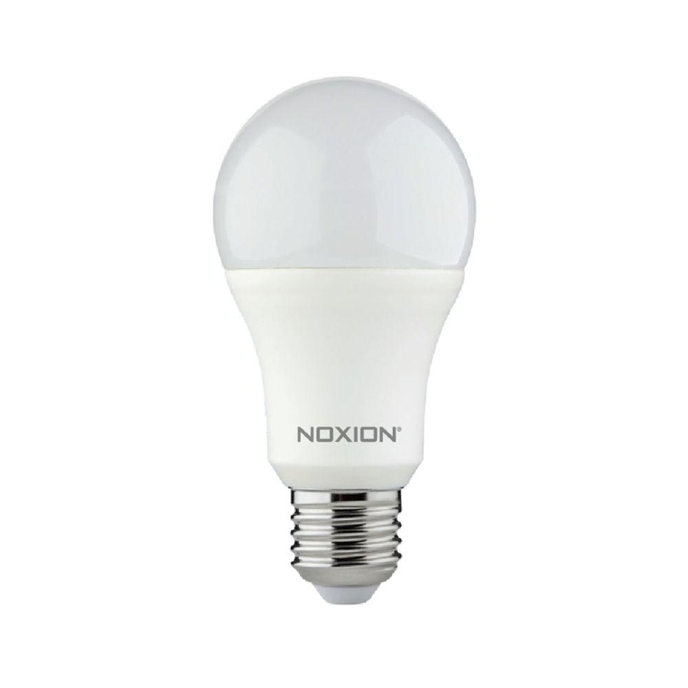 Noxion Lucent LED Classic 11W 827 A60 E27   Vervanger voor 75W