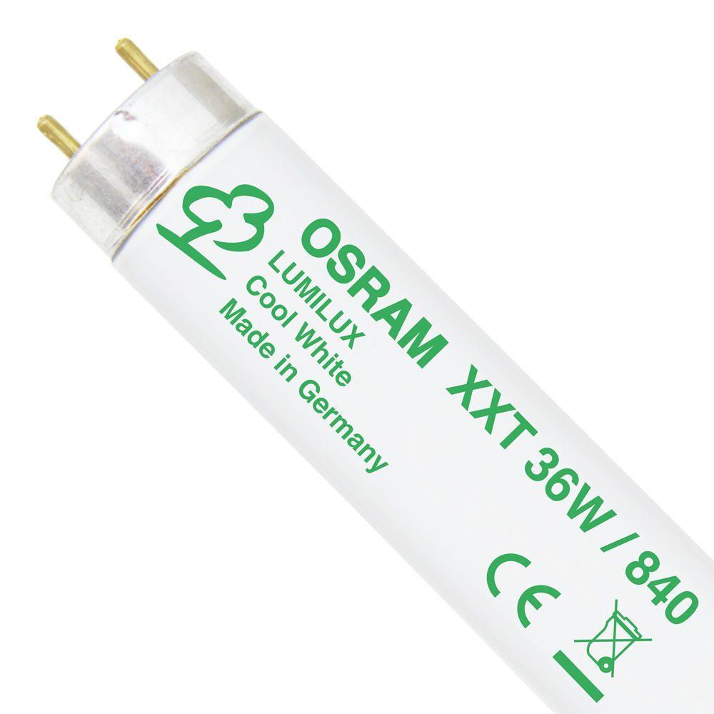 Osram T8 L 36W 840 XXT G13