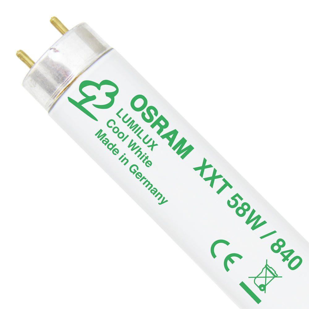 Osram L 58W 840 Lumilux XXT | 150cm