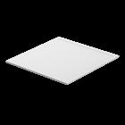 Noxion LED Paneel Econox 32W Xitanium DALI 60x60cm 3000K 3900lm UGR