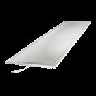 Noxion LED Paneel Delta Pro V2.0 30W 30x120cm 6500K 4110lm UGR