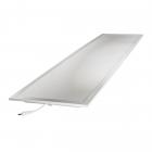Noxion LED Paneel Delta Pro V2.0 Xitanium DALI 30W 30x120cm 4000K 4110lm UGR