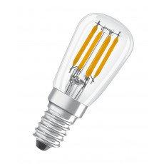 Osram Parathom Special E14 T26 2.8W 827 Filament |  Vervangt 25W