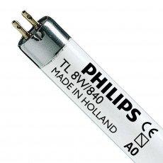 Philips TL Mini 8W 840 Super 80 MASTER | 29cm