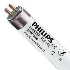 Philips TL5 HE 21W 830 MASTER   85cm