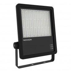 Noxion LED Breedstraler ProBeam 210W 4000K 26000lm | Vervangt 600W