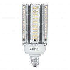 Osram Parathom HQL LED E27 46W 827 | Vervangt 125W