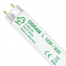 Osram L 16W 830 Lumilux | 72cm