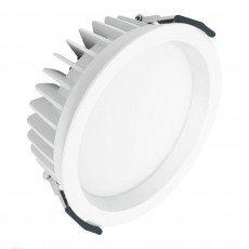 Ledvance LED Downlight 14W 6500K 1360lm Ø150mm
