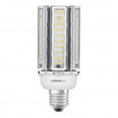 Osram Parathom HQL LED E40 46W 827 | Vervangt 125W