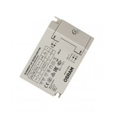 Osram Element 30/220-240/700