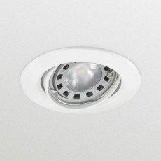 Philips Zadora BBG463 LED Spot Wit Max 35W | incl. GU10 Fitting