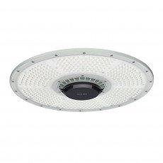 Philips CoreLine BY121P LED Highbay G4 840 WB   DALI Dimbaar - Vervangt 250W
