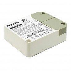 Noxion Philips Xitanium LED Driver 44W