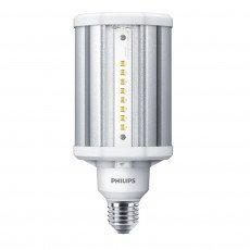 Philips TrueForce LED HPL ND E27 25W 730 Helder | Vervangt 80W