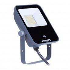 Philips LEDinaire LED Breedstraler BVP154 10W 1050lm 840 | met Sensor