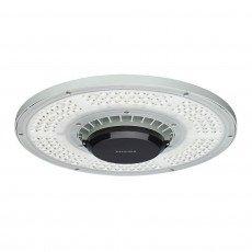 Philips CoreLine BY120P LED Highbay G4 840 WB   DALI Dimbaar - Vervangt 200W