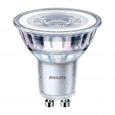 Philips CorePro LEDspot MV GU10 3.5W 840 36D   Vervangt 35W