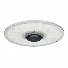 Philips CoreLine BY121P LED Highbay G4 840 WB   Vervangt 250W