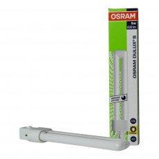 Osram Dulux S 9W 827   2-Pin