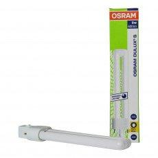 Osram Dulux S 9W 830 | 2-Pin