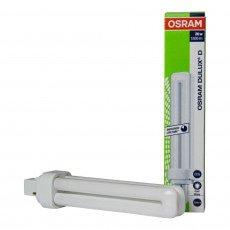 Osram Dulux D 26W 840 | 2-Pin