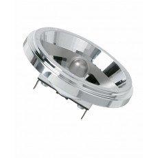 Osram Halospot 111 ES G53 (IRC) AR111