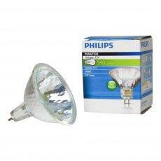 Philips MASTERLine ES 30W GU5.3 12V 24D - 18135