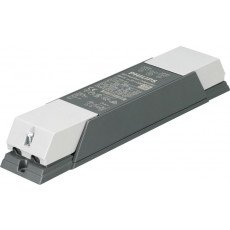 Philips HID-PV m 20 /I CDM HPF 220-240V 50/60Hz 20W