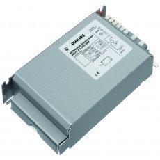 Philips HID-PV C 2x35 /I CDM 220-240V SS 2x35W