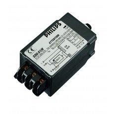 Philips SDU-01/H 230-240V 50/60Hz
