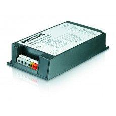 Philips HID-PV C 150 /S CDM 220-240V 50/60H 150W
