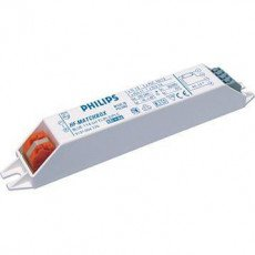 Philips HF-Matchbox 128 LH TL5 1x28W