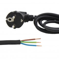 Universal cable 2m