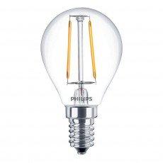 Philips Classic LEDluster E14