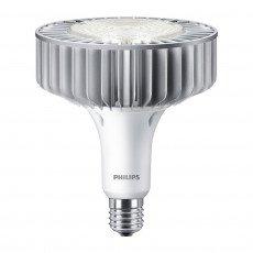 Philips TrueForce LED HPI ND E40 145W 840 60D | Vervangt 450W