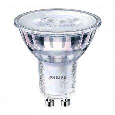 Philips CorePro LEDspot MV GU10 5W 830 36D | Dimbaar - Vervangt 50W