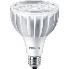 Philips LEDspot E27 PAR30L 41W 827 30D MASTER | Vervangt 70W