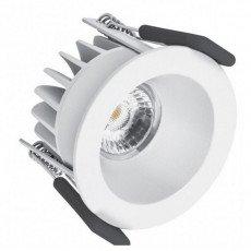 Ledvance LED Spot IP44 7W 830