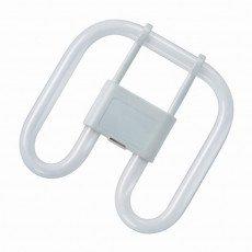 Osram CFL Square 16W 827 4P GR10Q | 4-Pin