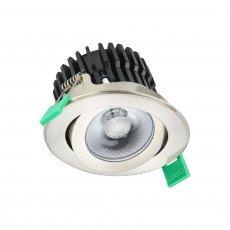 Philips CoreLine LED ProSet RS141B 650lm 827 32D Wit | Dimbaar