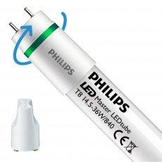 Philips LEDtube EM UE 14.5W 840 120cm MASTER | Vervangt 36W