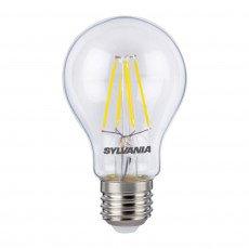 Sylvania ToLEDo Retro E27 A60 Helder 5W | Vervangt 50W
