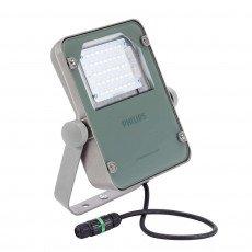 Philips CoreLine BVP110 LED Breedstraler 4200lm NW | Vervangt 100W