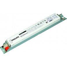 Philips HF-Selectalume TL5