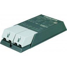 Philips HID-AV C 70 /I CDM 220-240V 50/60Hz 70W