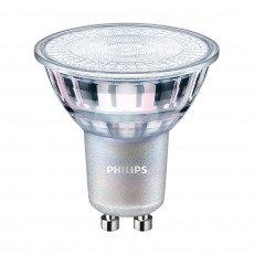 Philips LEDspot MV Value GU10 4.9W 927 36D MASTER | DimTone Dimbaar - Vervangt 50W